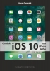 Henny  Temmink,Ontdek iOS 10