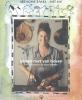 <b>Yvette van Boven</b>,Home baked met DVD