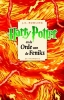 <b>J.K.Rowling</b>,Harry Potter en de Orde van de Feniks