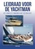 ,Leidraad voor de Yachtman