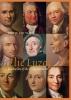 <b>Rietje van Vliet</b>,Elie Luzac (1721-1796)