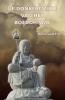 K.  Elst, ,De donkere zijde van het Boeddhisme