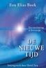 De nieuwe tijd,Een Elias boek
