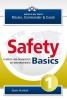 Geert  Hulshof,Safety basics