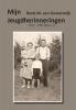 <b>Henk M. van Oosterwijk</b>,Mijn jeugdherinneringen