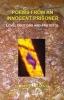 Blesswell  Kapika,Poems from an innocent prisoner