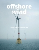 Chris  Westra,Offshore wind
