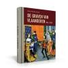 Edward de Maesschalck,De Graven van Vlaanderen