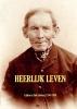 Peter  Luijten,Heerlijk Leven