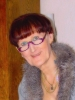 <b>Eline Joyce  Meijer</b>,Van BOY naar JOY(ce)