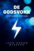 <b>Jean Garon  Bleeker</b>,De Godsvonk