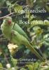 <b>Dana  Constandse, Anna  Bakkum</b>,Vogelraadsels uit de boekenkast