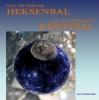 Ann Boel,Van mythische Heksenbal tot betoverende Kerstbal