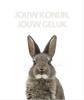 <b>Vianne  Scharloo</b>,Jouw konijn, jouw geluk