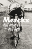 <b>William Fotheringham</b>,Merckx