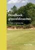 Henk J.  Vlug,Handboek grasveldinsecten