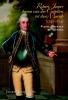 <b>Jacques  Baartmans</b>,Robert Jasper baron van der Capellen tot den Marsch (1743-1814)