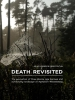 ,Death revisited