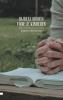 <b>Marieke den Butter</b>,Bijbels bidden voor je kinderen