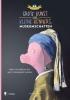 <b>Thais  Vanderheyden</b>,Grote kunst voor kleine kenners 2