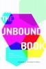 Anne van der  Weel, Joost  Kircz,The unbound book
