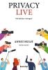<b>Annet  Hulst</b>,Privacy Live