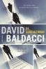 David  Baldacci ,De geheugenman