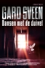 <b>Gard  Sveen</b>,Dansen met de duivel