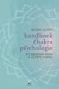 <b>Anodea  Judith</b>,Handboek chakrapsychologie