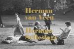 <b>Herman  van Veen, Herman  Selleslags</b>,Herman van Veen