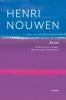 Henri  Nouwen ,Jezus