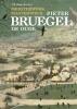 Till-Holger  Borchert ,Meesterwer/Masterpiece: Pieter Bruegel de Oude