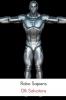 Olli  Salvatore,Robo Sapiens