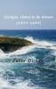 <b>Peter  Dicker</b>,Cura�ao, eiland in de stroom (1499-1649)