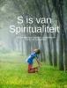 Michiel  Van der Pols ,S is van Spiritualiteit