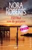 Nora  Roberts,Het lied van de getijden - Chesapeake Bay Saga 2