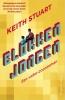 <b>Keith  Stuart</b>,Blokkenjongen