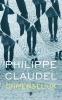 Philippe  Claudel ,Onmenselijk