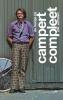 <b>Remco  Campert</b>,Campert compleet