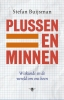 Stefan Buijsman ,Plussen en minnen