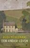 <b>Rudi  Meulemans</b>,Een ander leven