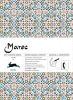 MAROC VOL. 28,GIFT & CREATIVE PAPER BOOK