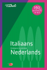 ,<b>Van Dale Middelgroot woordenboek Italiaans-Nederlands</b>