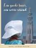 Jannie van Belzen-Poortvliet ,Een goede buur, een verre vriend