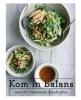 ,<b>Kom in balans met 60 voedzame maaltijden</b>