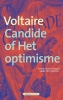 <b>Voltaire</b>,CANDIDE OF HET OPTIMISME