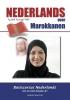 Ria van der Knaap,Nederlands voor Marokkanen