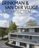 <b>Joris  Molenaar</b>,Brinkman & van der Vlugt architecten