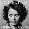 C.  Barton van Flymen ,C. Barton van Flymen. Portretten