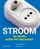 Jos  Wassink Lou van der Sluis,Stroom